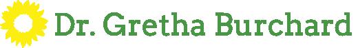 Dr. Gretha Burchard - Die Richtige für Isernhagen